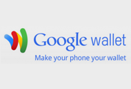 Google Wallet Payment Gateway Plugin