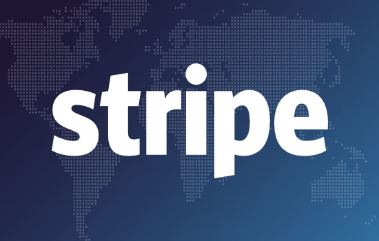 stripe-payment-gateway-featured