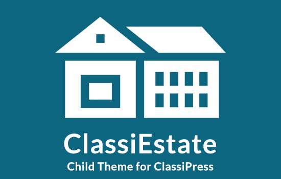 classiestate-thumbnail