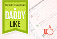 daddy-likes-190x130