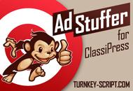 AdStuffer-thumbnail