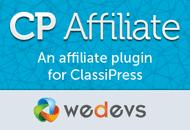 CPAffiliate-thumbnail