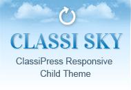 classisky-thumbnail