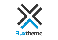 flux-logo-appthemes