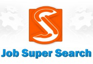 logo-super-search