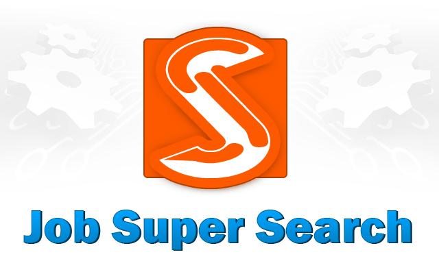 logo-super-search