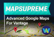 mapsupreme-vantage-thumbnail