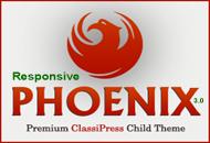 phoenix-thumbnail1