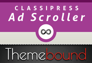 AdScroller-thumbnail