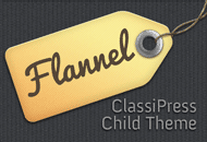 Flannel-thumbnail
