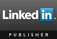linkedin-thumbnail