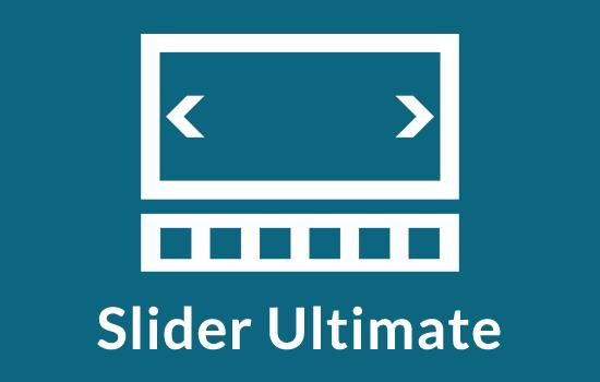 slider-ultimate-thumbnail-550