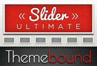 slider-ultimate-thumbnail
