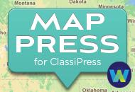 mappress-thumbnail