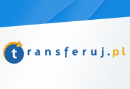 Transferuj.pl - featured