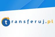 Transferuj.pl - featured