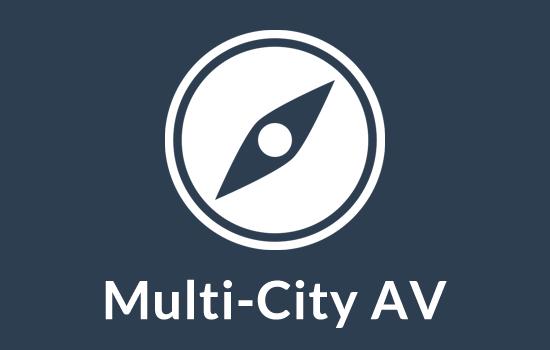 vantage-multi-city-thumbnail-550