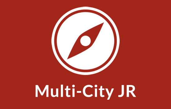 jobroller-multi-city-thumbnail-550