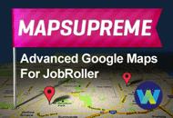 mapsupreme-jr-thumbnail