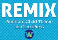 remix-thumbnail