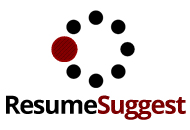 ResumeSuggest-JobRoller-Plugin-Thumbnail