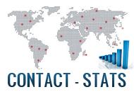 Contact Stats Vantage Plugin Logo