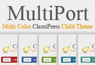 multiport-thumbnail