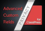 ACFprivacy-thumbnail