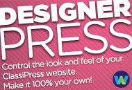 designerpress-thumbnail-alt