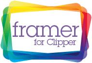 framer-clipper-thumbnail