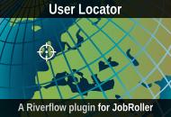thumbnail-jobroller-user-locator