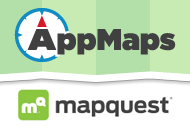 appmaps-mapquest-thumbnail