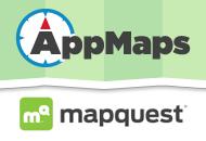 appmaps-mapquest-thumbnail