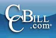 ccbill-thumbnail