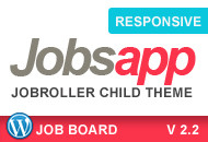 thumbnail-jobsapp