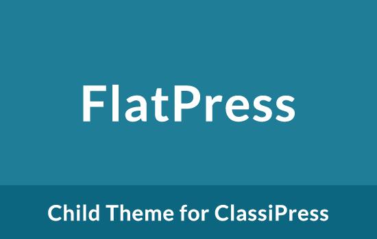 flatpress-thumbnail-550