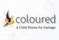coloured-thumbnail
