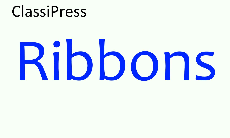 cp-ribbons