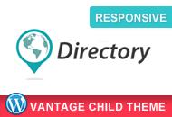 directory-thumbnail