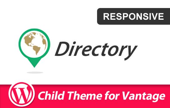 thumbnail-directory
