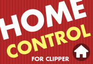 home_control_for_clipper