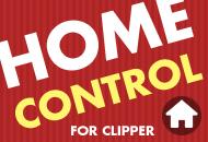 home_control_for_clipper
