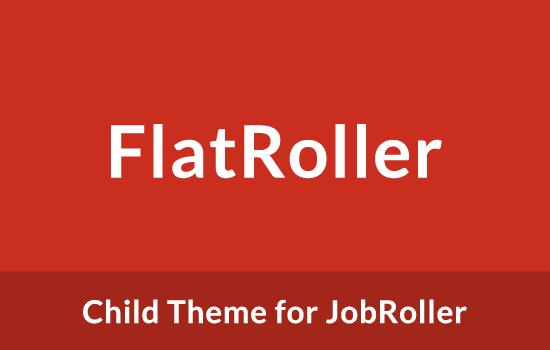 flartoller-thumbnail-550