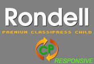 rondell-thumbnail1
