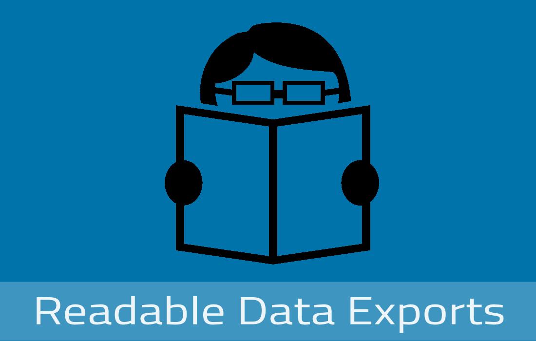 WP Smart Export