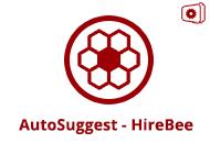 at_autosuggest_hirebee_thumb