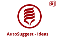 at_autosuggest_ideas_thumb