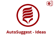 at_autosuggest_ideas_thumb