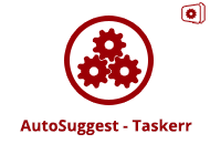 at_autosuggest_taskerr_thumb