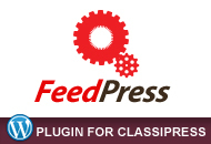 feedpress-cp-thumbnail